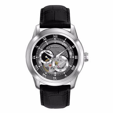 Reloj Bulova Mecánico 96A135