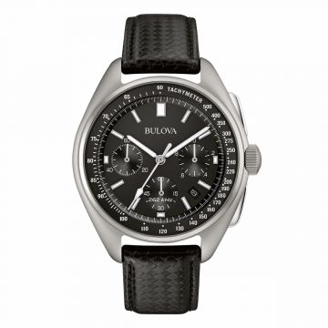 Reloj Bulova Lunar Pilot 96B251