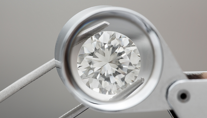 Claridad Diamante